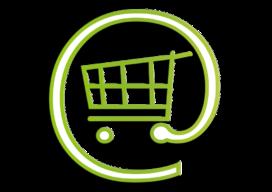 Deloitte biedt risicorapport voor € 99 in webshop