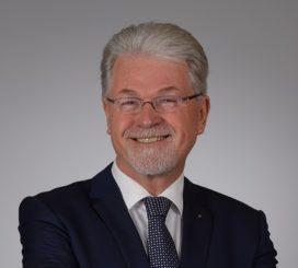 Wim Heeres (Adfiz): 'Wij zijn geen machines. We worden geen machines'
