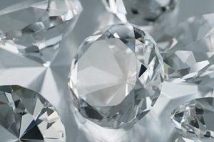 Young InSurance event: 'De wereld van de diamant'