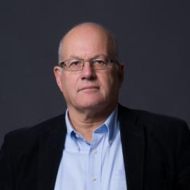 Ab Flipse:  'Miljardenclaims in woekerpolisaffaire niet realistisch'