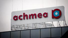 Achmea zet als eerste de 'loopbaan APK' in voor eigen medewerkers