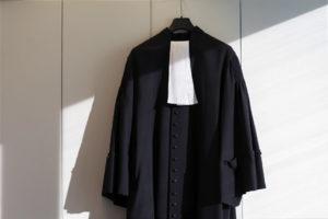 Advocaat moet vaakst beroep doen op BAV