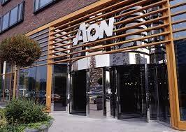 Aon Risk Solutions: Cyberverzekering voor intermediair al veel langer beschikbaar