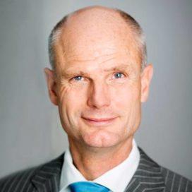 Blok: 'Nieuwe normen voor hypotheken zijn tijdig bekend'