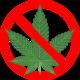 Attachment cannabis 1254745 960 720 80x80
