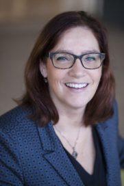 Carola Wijkamp-Hermsen van Delta Lloyd naar Vivat