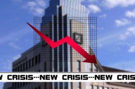 VS ziet spook hypotheekcrisis weer opdoemen