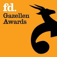 Drie financieel dienstverleners in FD Gazellen top-100