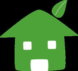 Woning met gunstig energielabel verkoopt sneller en levert meer op