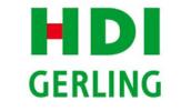 OM eist 30 maanden cel tegen oud-bestuurders HDI-Gerling