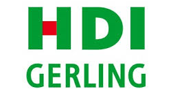 Oud-topmannen moeten fraudemiljoenen terugbetalen aan HDI