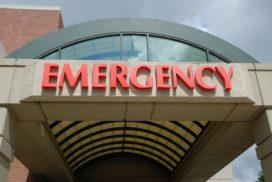 Menzis: 'Bezoek aan eerste hulp kan helft minder'