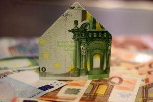 Starters mogen meer lenen voor hypotheek