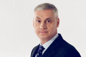 Jos Baeten (ASR): 'Achterhoedegevecht tegen actieve schadetransparantie kun je niet winnen'