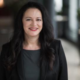 Karin Polman (Florius): 'Wij committeren ons echt aan één dag'
