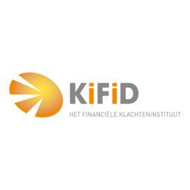 Kifid: Bank niet verplicht om kredietruimte maximaal te benutten