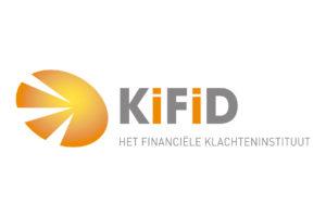 Kifid: Voorschotbank had klant moeten oversluiten naar goedkoper krediet