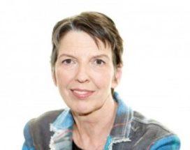 Klijnsma wil partnerbegrip in Wet verevening pensioenrechten verruimen