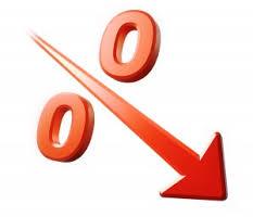 Hernieuwd pleidooi voor automatisch schrappen risico-opslag hypotheken