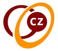 CZ lijdt nu ook verlies op aanvullende verzekering