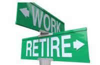 SER moet pas op de plaats maken met herziening pensioenstelsel