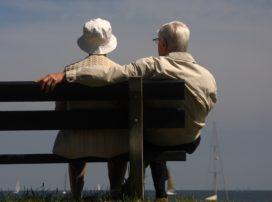 'Neem constante verhouding werk/pensioen als uitgangspunt voor AOW-leeftijd'