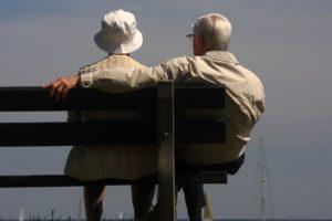 Netspar-economen: 'Minder complex pensioenstelsel is nodig én mogelijk'