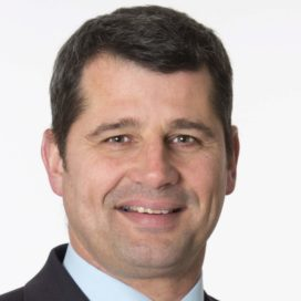 Ronnes wil dat leidraad boeterente ook geldt voor rentemiddeling