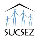 Gratis Zorg Pluspakket bij SUCSEZ