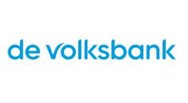 De Volksbank: minder winst, meer nieuwe hypotheken