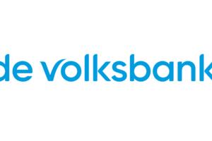 De Volksbank plust 41% in hypotheken