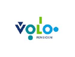Volo pensioen krijgt APF-vergunning