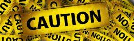 Zorgplichtsessie Adfiz: 'Blaas wettelijke nazorg niet te veel op'