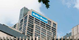 Aandeelhouders Delta Lloyd akkoord met overname door NN