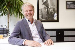 Henk Smit (Acura): 'Provinciale polis biedt ruimte om te soebatten over hagelschade'