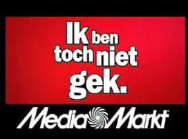 Media Markt stapt in verzekerd verhuren elektronica