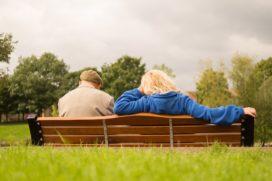 Netspar: Maatwerk met mate bij pensioen