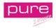 Pure2insure 80x40
