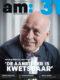 am:magazine, editie 31