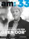 am:magazine, editie 33
