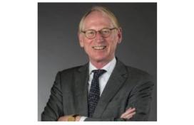 Bart Koolstra treedt definitief af als lid RvT van de AFM