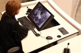 Digitaal procederen per 1 september 2017 verplicht van start: 'fingers crossed'