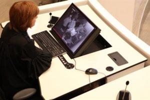 Hoge Raad voert digitaal procederen in