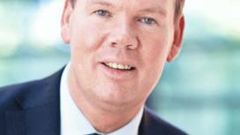 'Uitvaart moet vast onderdeel zijn van hypotheekadvies'