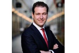 Asscher kondigt reparatieregeling eigenrisicodragers WGA aan