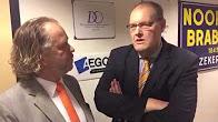 Oosterbaan voorziet groei aantal financieel adviseurs