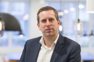 Advocaat Robin van Beem: 'Aansprakelijkheidsrecht is het echte leven'