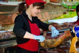 Pensioenfonds slagers wint opnieuw van DNB