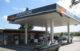 Station service repsol e1486728218508 80x51