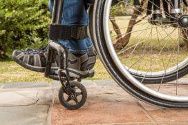 'Convenant dekking arbeidsongeschiktheid in pensioenregelingen werkt goed'